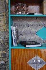 bibliothèque-vintage-tika-turquoise-clou-de-girafe-2