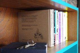 bibliothèque-vintage-tika-turquoise-clou-de-girafe-3