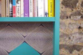 bibliothèque-vintage-tika-turquoise-clou-de-girafe-4