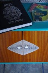 bibliothèque-vintage-tika-turquoise-clou-de-girafe-5