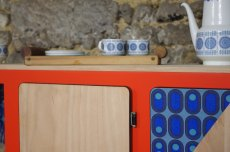 buffet-vintage-formica-pierre-cardin-rouge-5