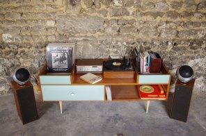 coiffeuse-vintage-meuble-hifi-1