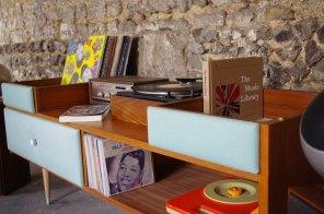 coiffeuse-vintage-meuble-hifi-2