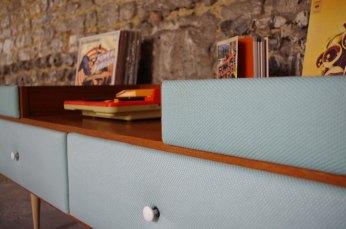 coiffeuse-vintage-meuble-hifi-3
