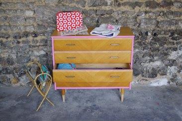 commode-vintage-enfant-fille-rose-rosaliette-1