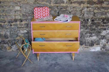 commode-vintage-enfant-fille-rose-rosaliette-1