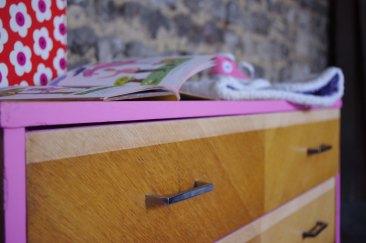 commode-vintage-enfant-fille-rose-rosaliette-2