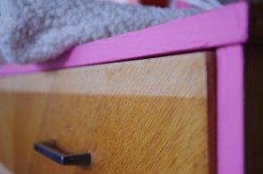 commode-vintage-enfant-fille-rose-rosaliette-3