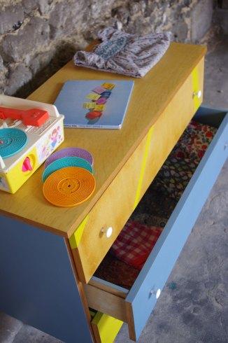 commode-vintage-enfant-jaune-gris-yellow-2