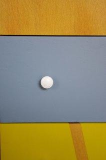 commode-vintage-enfant-jaune-gris-yellow-4