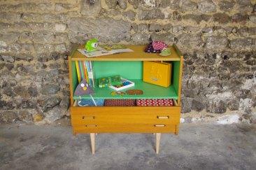 commode-vintage-enfant-vert-romeo-5