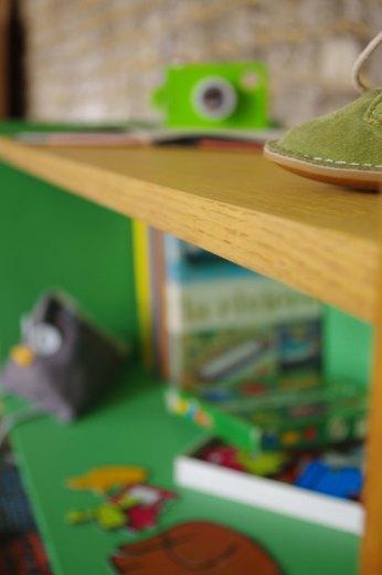 commode-vintage-enfant-vert-romeo-7