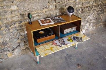 meuble-hifi-grundig-stereo-vintage-flowers-hifi-2