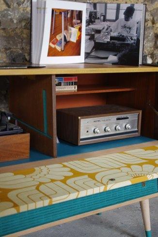 meuble-hifi-grundig-stereo-vintage-flowers-hifi-3