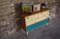 meuble-hifi-grundig-stereo-vintage-flowers-hifi-4