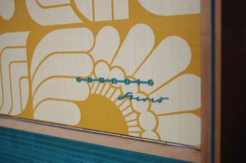meuble-hifi-grundig-stereo-vintage-flowers-hifi-8