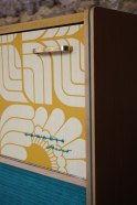 meuble-hifi-grundig-stereo-vintage-flowers-hifi-9