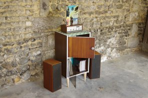 meuble-hifi-vintage-garrard-1