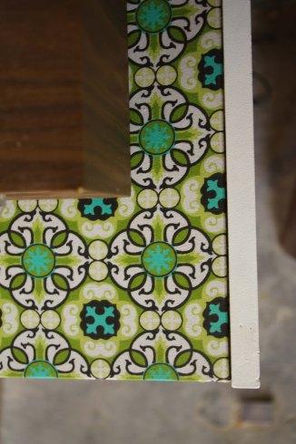 meuble-hifi-vintage-garrard-2