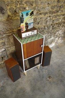 meuble-hifi-vintage-garrard-3