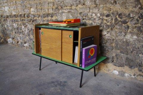 meuble-vintage-hifi-vert-musiq-2