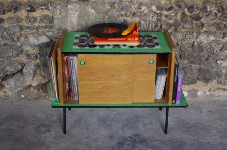 meuble-vintage-hifi-vert-musiq-3