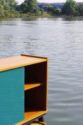 meuble-vintage-vaisselier-seine-ikea-wallpeperayre-one-1