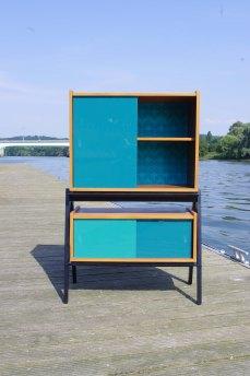 meuble-vintage-vaisselier-seine-ikea-wallpeperayre-one-2