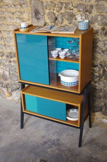 meuble-vintage-vaisselier-seine-ikea-wallpeperayre-one-3