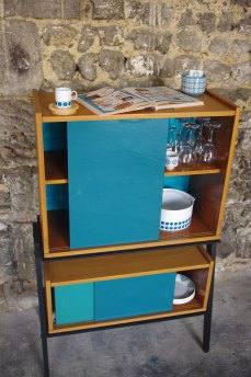 meuble-vintage-vaisselier-seine-ikea-wallpeperayre-one-4