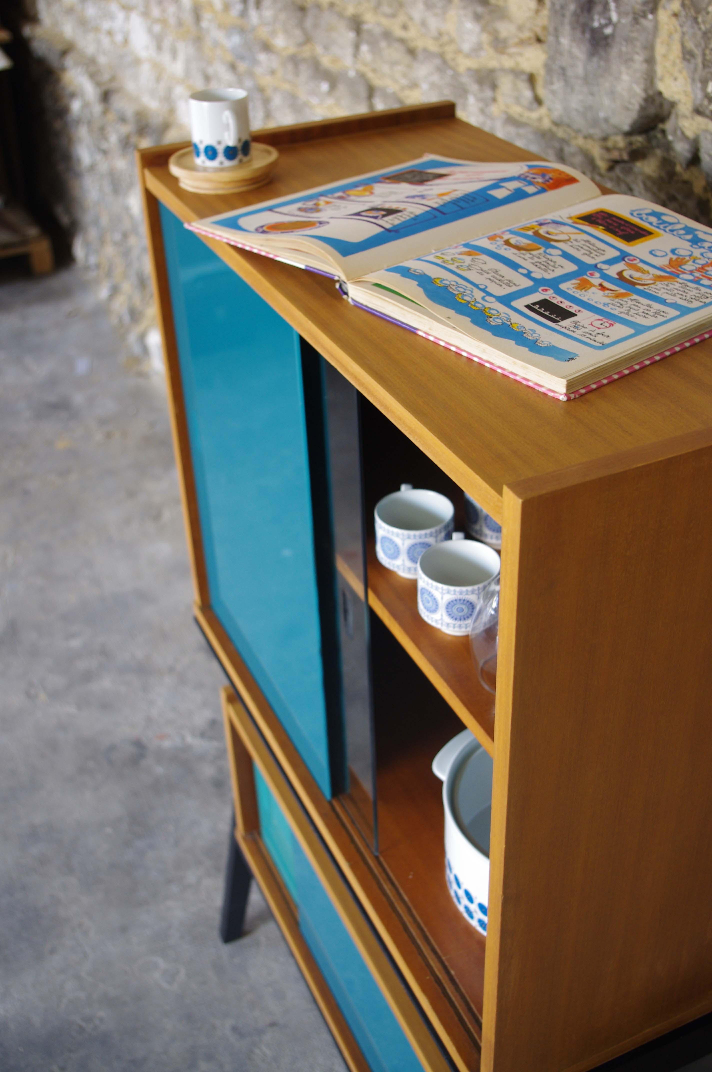 Meuble Vintage Vaisselier Seine Ikea Wallpeperayre One 5 Rayre