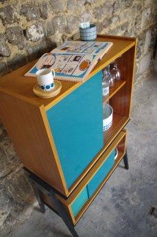 meuble-vintage-vaisselier-seine-ikea-wallpeperayre-one-6