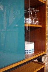 meuble-vintage-vaisselier-seine-ikea-wallpeperayre-one-7