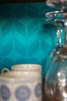 meuble-vintage-vaisselier-seine-ikea-wallpeperayre-one-8