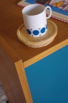 meuble-vintage-vaisselier-seine-ikea-wallpeperayre-one-9