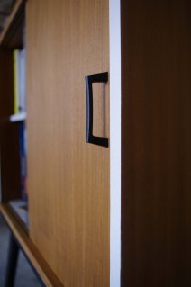 mini-bibliothèque-vintage-pierre-cardin-jon-wave-7