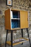 mini-bibliothèque-vintage-pierre-cardin-jon-wave-9