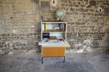 secrétaire-vintage-design-italien-luigi-bartolini-1970-luigi-1