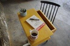 table-d-appoint-vintage-design-chevet-robot-1