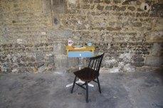 table-d-appoint-vintage-design-chevet-robot-2
