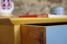 table-d-appoint-vintage-design-chevet-robot-3