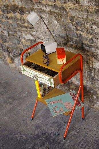table-de-chevet-hitier-1960-vintage-2-R-2