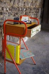 table-de-chevet-hitier-1960-vintage-2-R-4