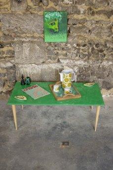 table-design-vintage-verre-bois-binokl-art-vert-5