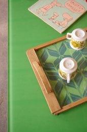 table-design-vintage-verre-bois-vert-3