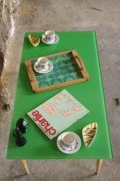 table-design-vintage-verre-bois-vert-4