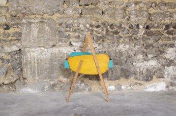 travailleuse-vintage-turquoise-pied-compas-1