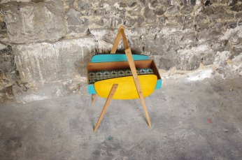 travailleuse-vintage-turquoise-pied-compas-2