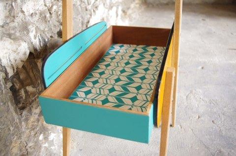 travailleuse-vintage-turquoise-pied-compas-3