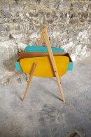 travailleuse-vintage-turquoise-pied-compas-4
